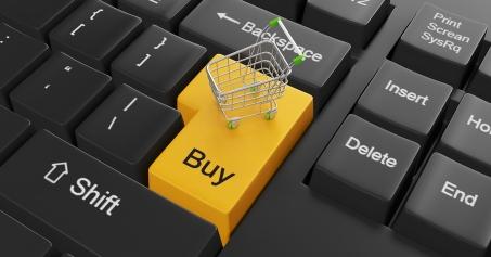 ecommerce-mamweb7